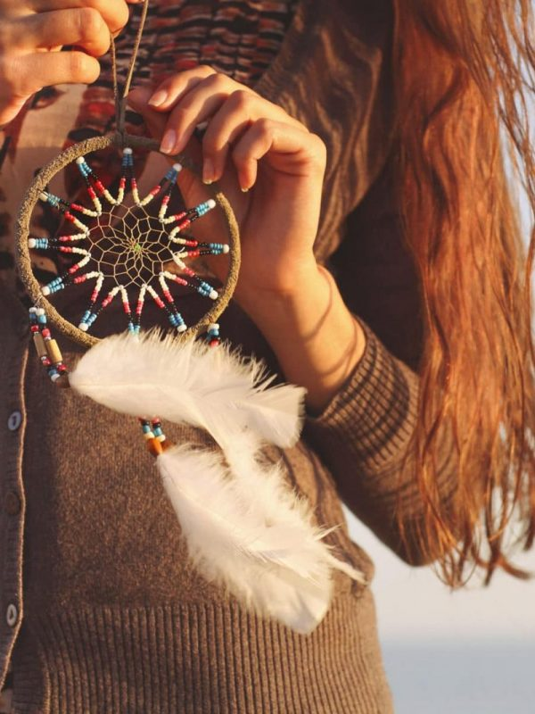 Shamanic Healing Brighton Arts counselling Sussex Imbolc Winter Solstice Forest Workshops Crystal Medicine Wheel Energy Spiritual Wellbeing Female Shaman